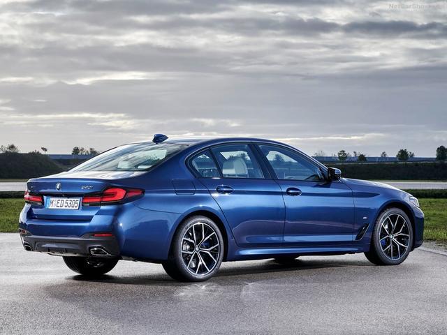 2020 - [BMW] Série 5 restylée [G30] - Page 11 73-C9-A7-C3-3-D1-E-4-FE6-9-F0-A-073-E99-E53239