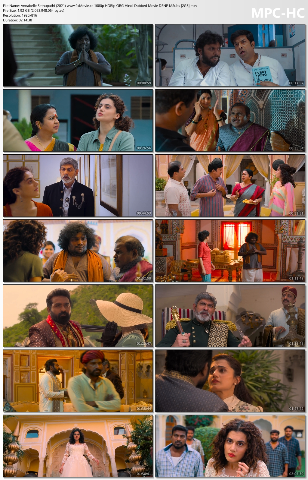 Annabelle-Sethupathi-2021-www-9x-Movie-cc-1080p-HDRip-ORG-Hindi-Dubbed-Movie-DSNP-MSubs-2-GB-mkv