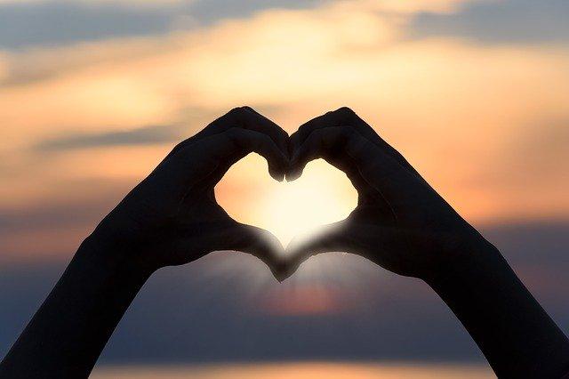 heart-3147976-640