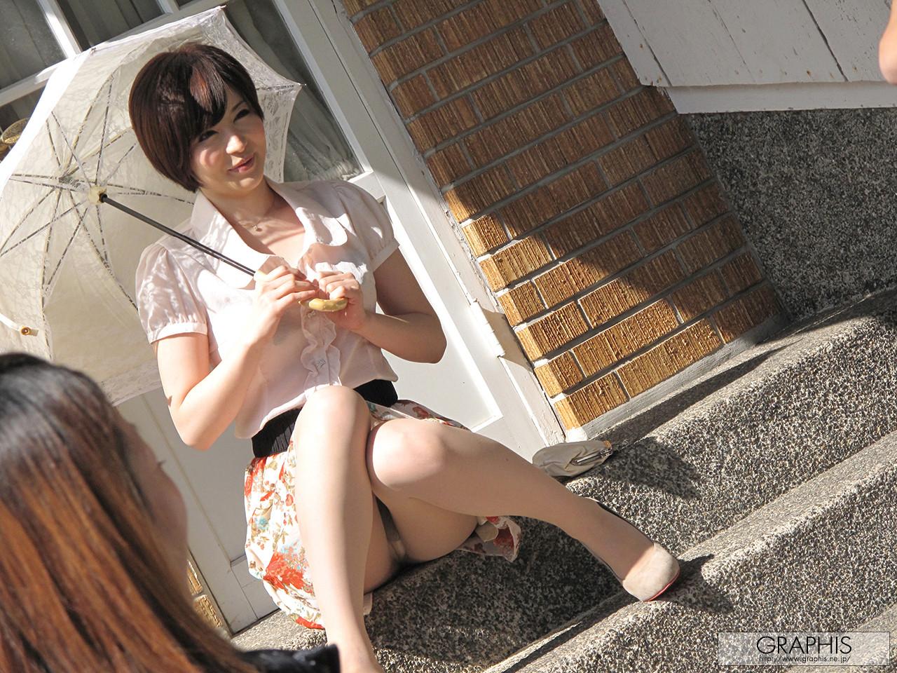 satomi-yuria-m-004