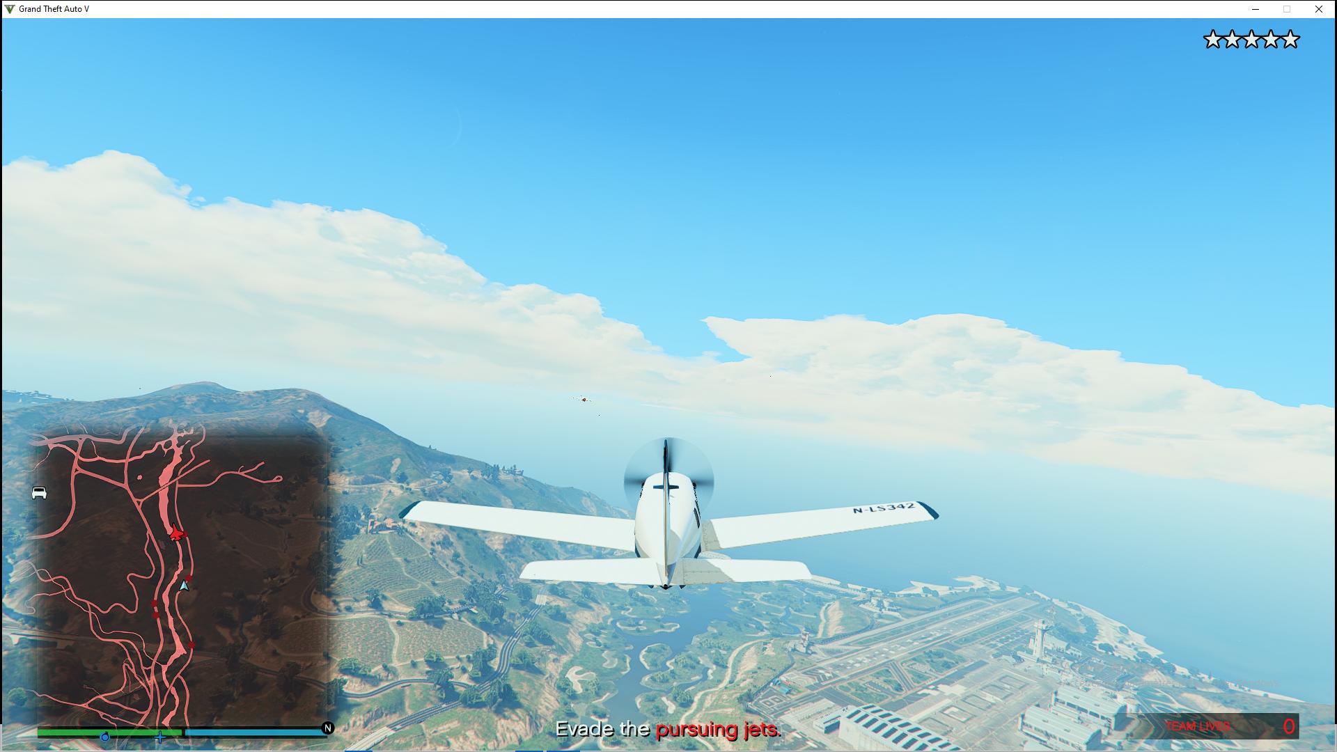 Desktop-Screenshot-2021-06-12-01-39-19-30
