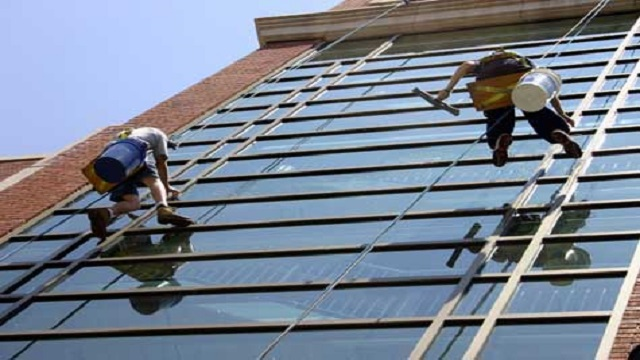 Contemplations When Starting A Profitable Window Cleaning Business