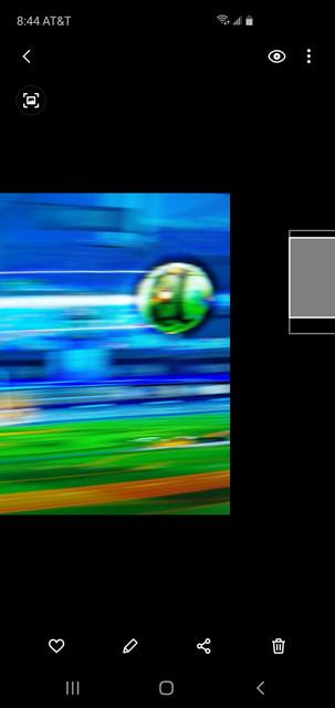 Screenshot-20200828-084414-Gallery-1