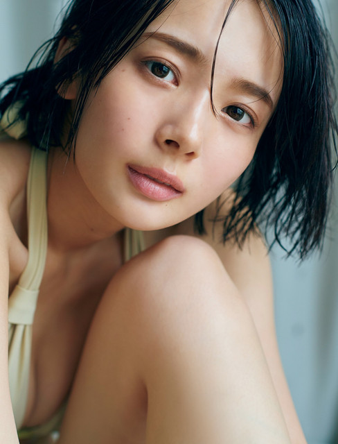 伊织萌 冈田纱佳media2019-01-24-115-l