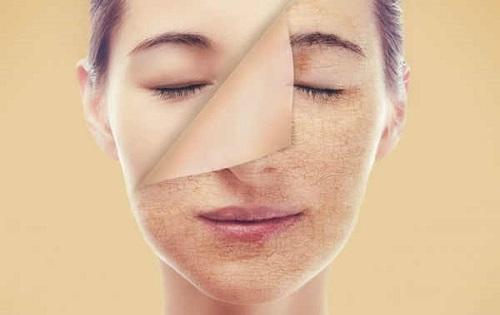 Bí mật về cách dưỡng da mặt tốt nhất Da-kh-ph-i-l-m-sao