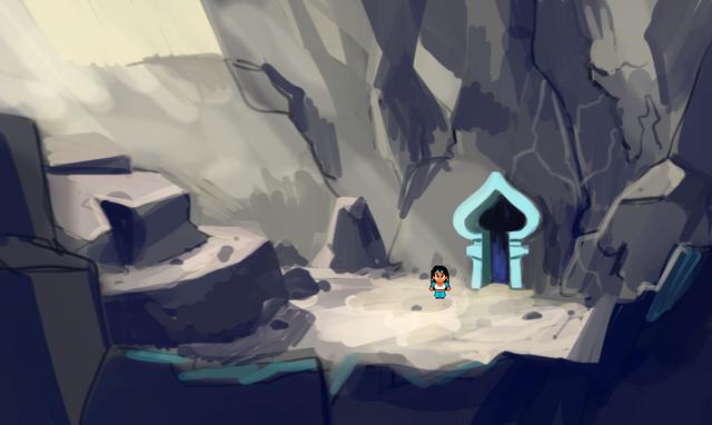 caverne-EX.png