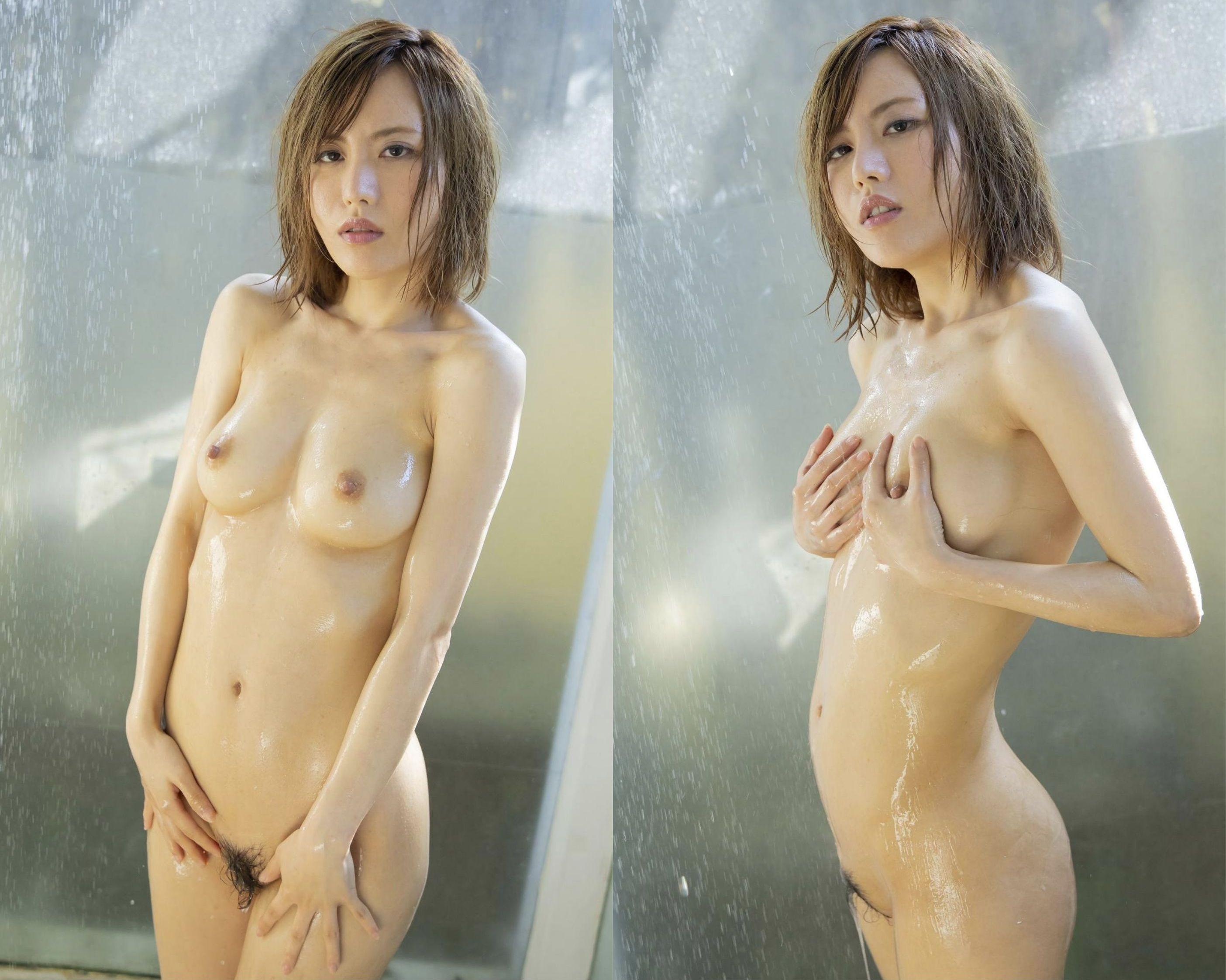 ANAN『Secret Body』080
