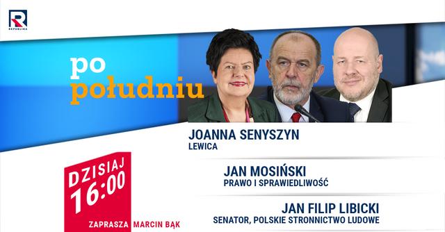 Senyszyn-Mosi-ski-Libicki