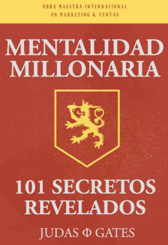 [Imagen: mentalidad-millonaria-CM.png]