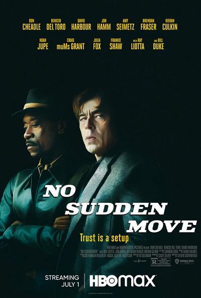 no-sudden-move.jpg (400×592)