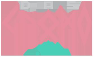logo-website-sd