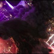 Godzilla-vs-Kong-2021-784
