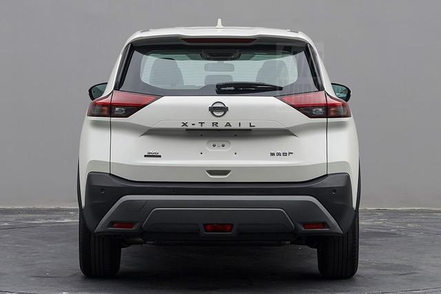 2021 - [Nissan] X-Trail IV / Rogue III - Page 5 72-AE081-B-ACC9-4470-B2-BA-8-F76-E36-E4-FEC