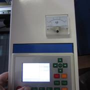 IMG 3312
