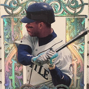 Griffey-Mother-Lode