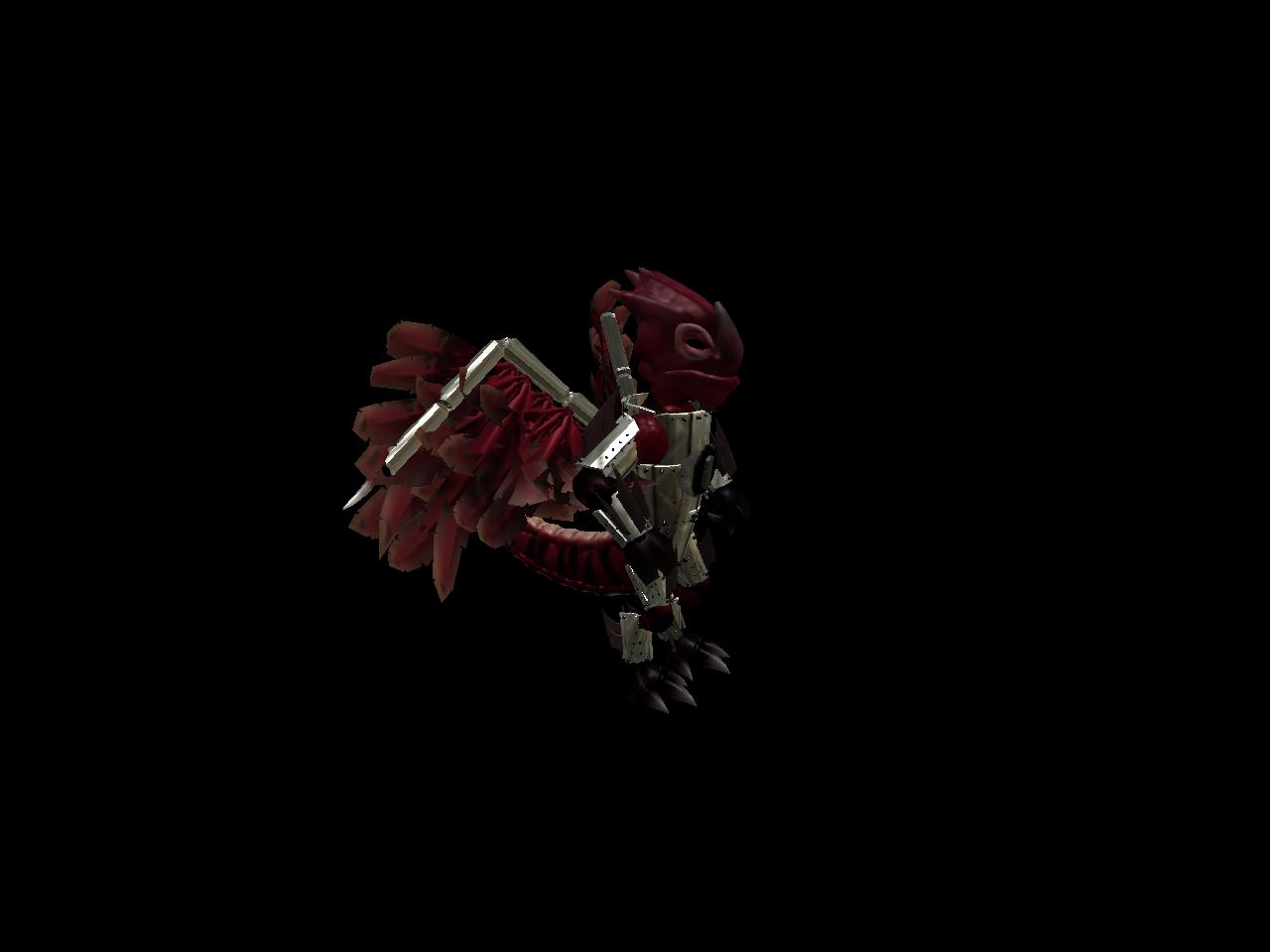 Regnag, raza de guerreros CRE-Regnag-1e82b5eb-ful