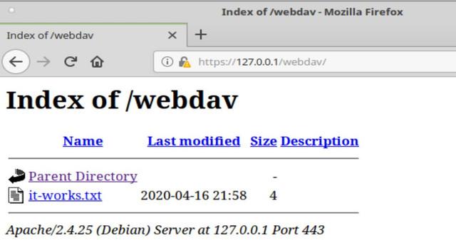 webdav-16-04-2020.jpg