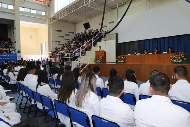 Graduacio-n-Medicina-102