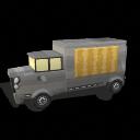 (52) Plantas contra Zombis [Aventuras Galácticas] [♫] Camioneta