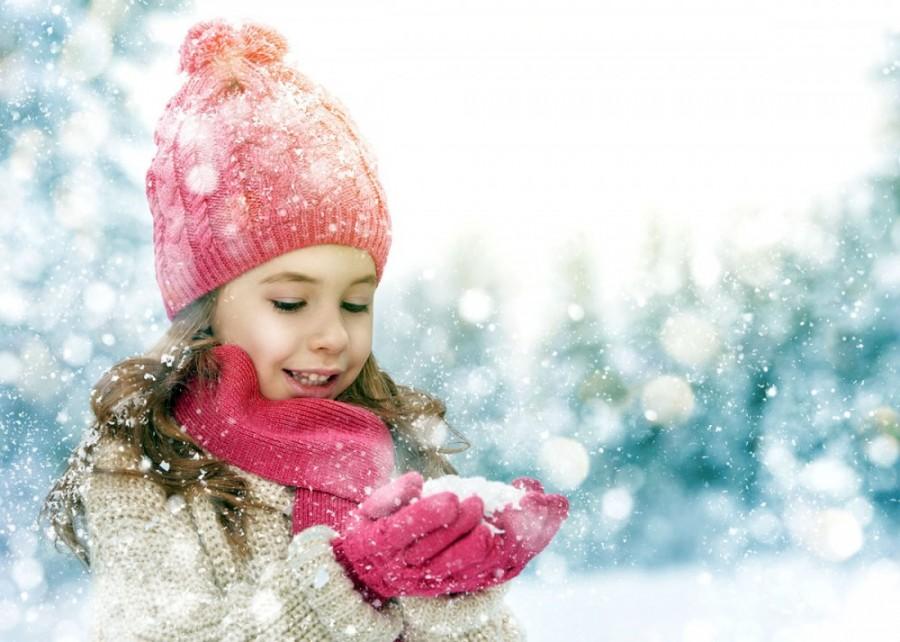 Winter-Little-girls-462005-yapfiles-ru