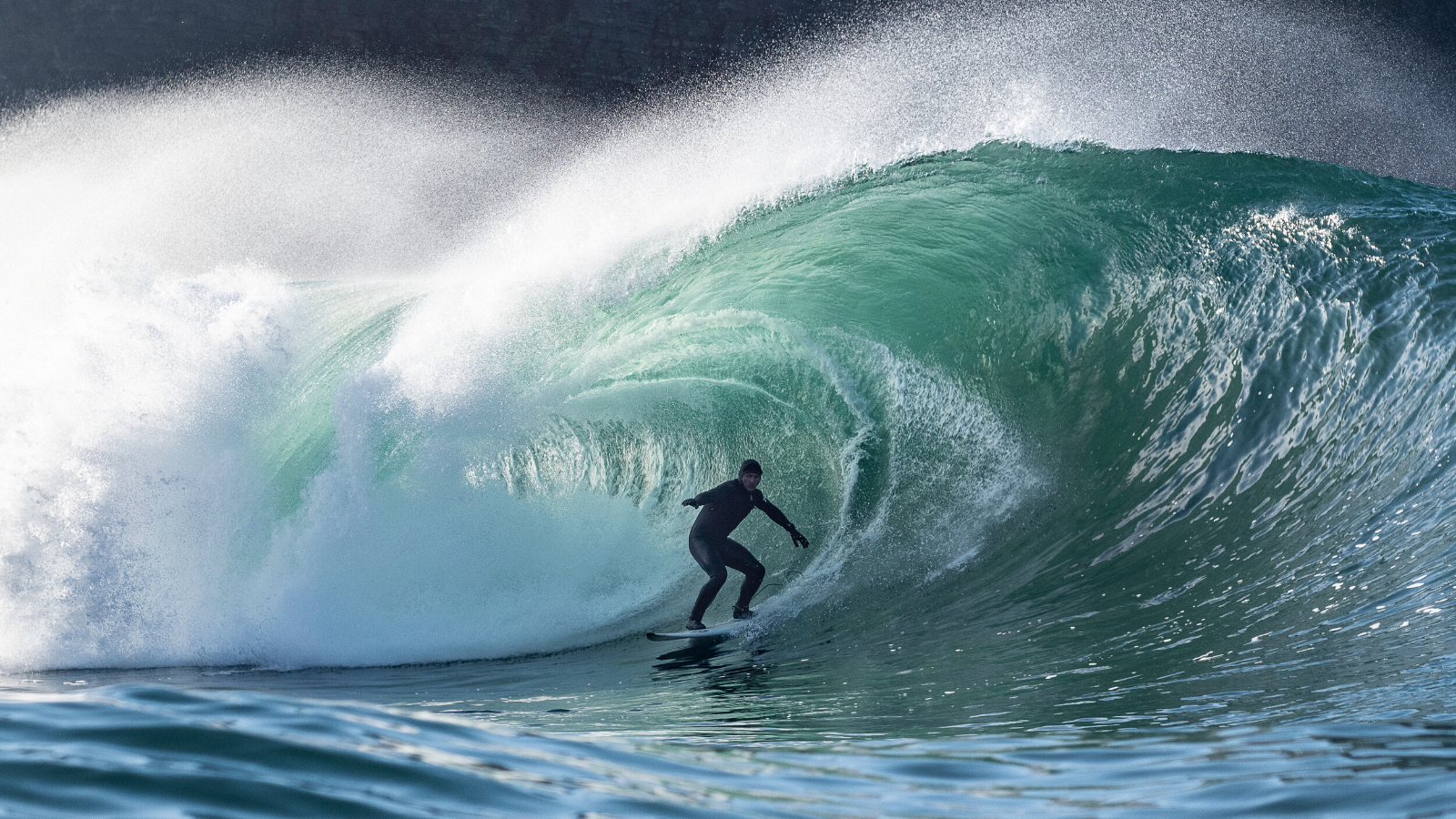 surfing staycations ireland, Staycations for Surfing and Watersports in Ireland this Summer