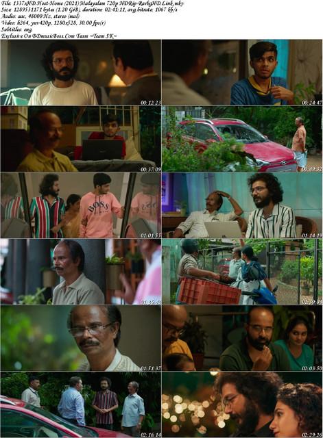 1337x-HD-Host-Home-2021-Malayalam-720p-HDRip-Rarbg-HD-Link-s