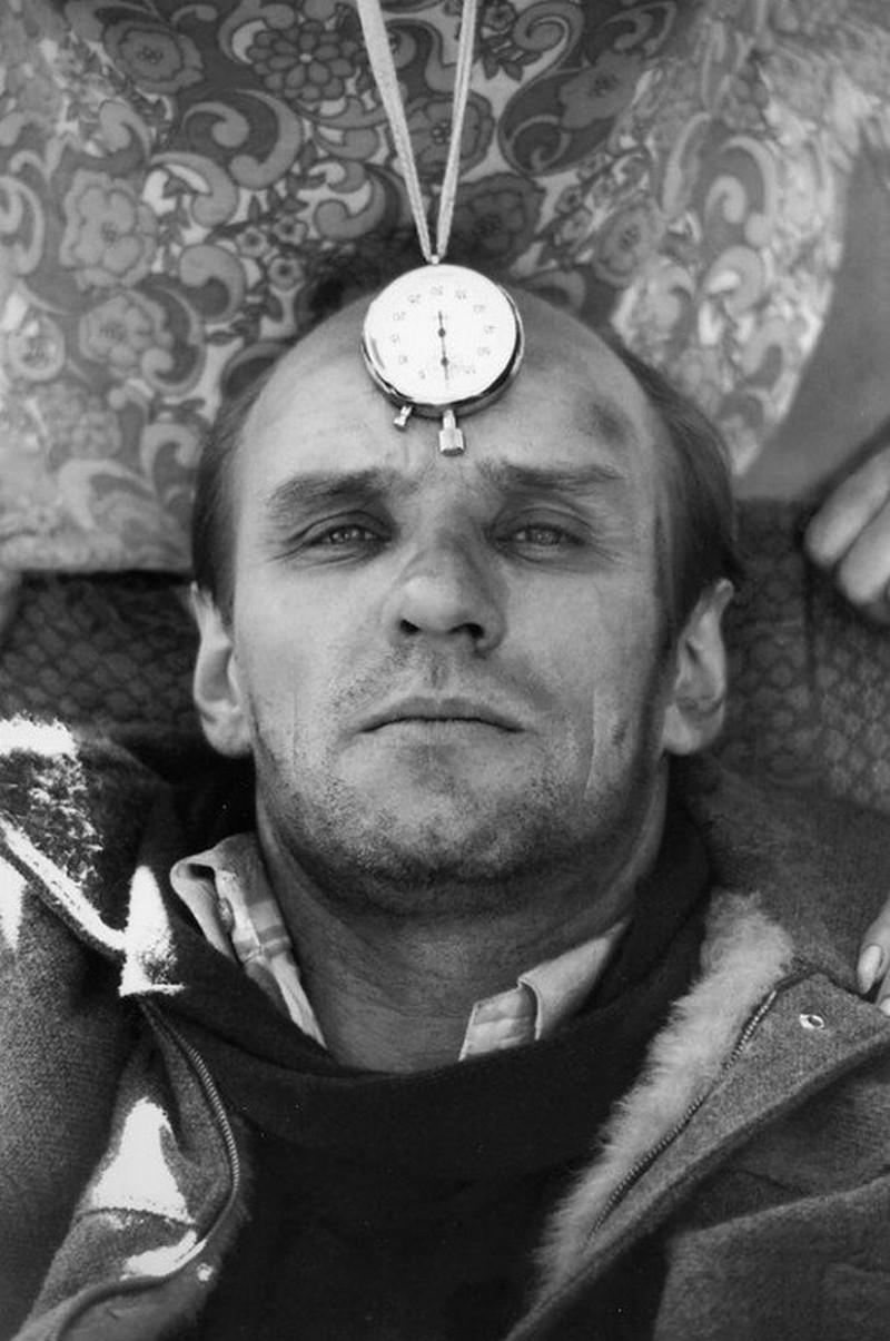 sovetskie poslevoennie fotografi gnevashev 1