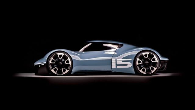 [Actualité] Porsche  - Page 8 C48-B689-D-7-FBE-4-B66-9-CDC-4-AFDFD7-C63-B9