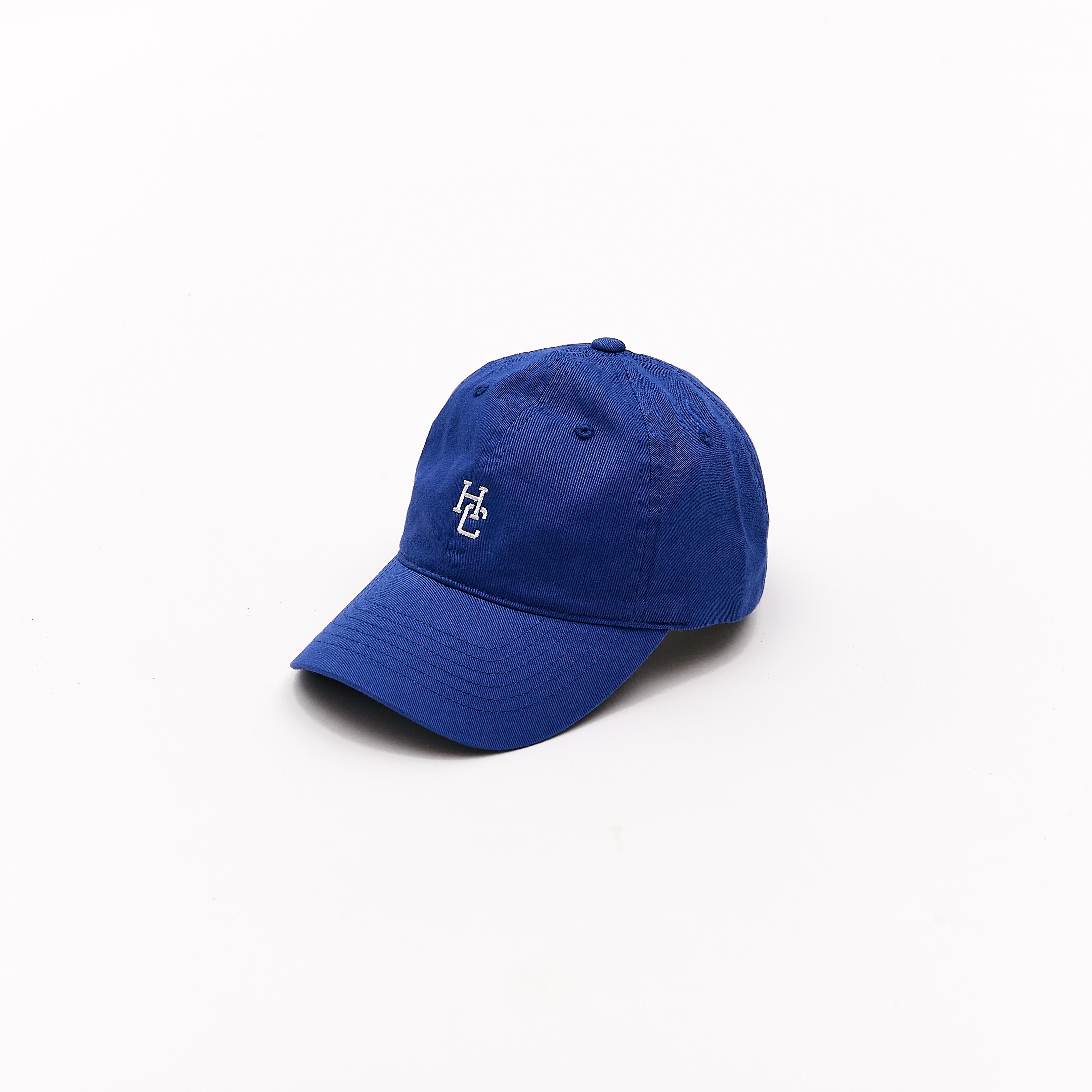 HCBall-Cap-Blue-2