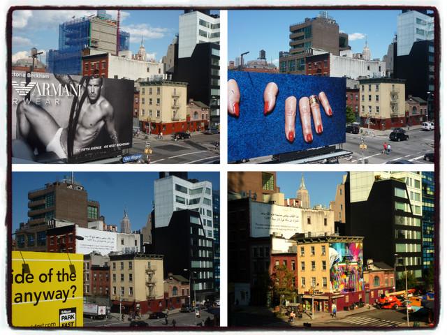 Billboard Over the Years.jpg