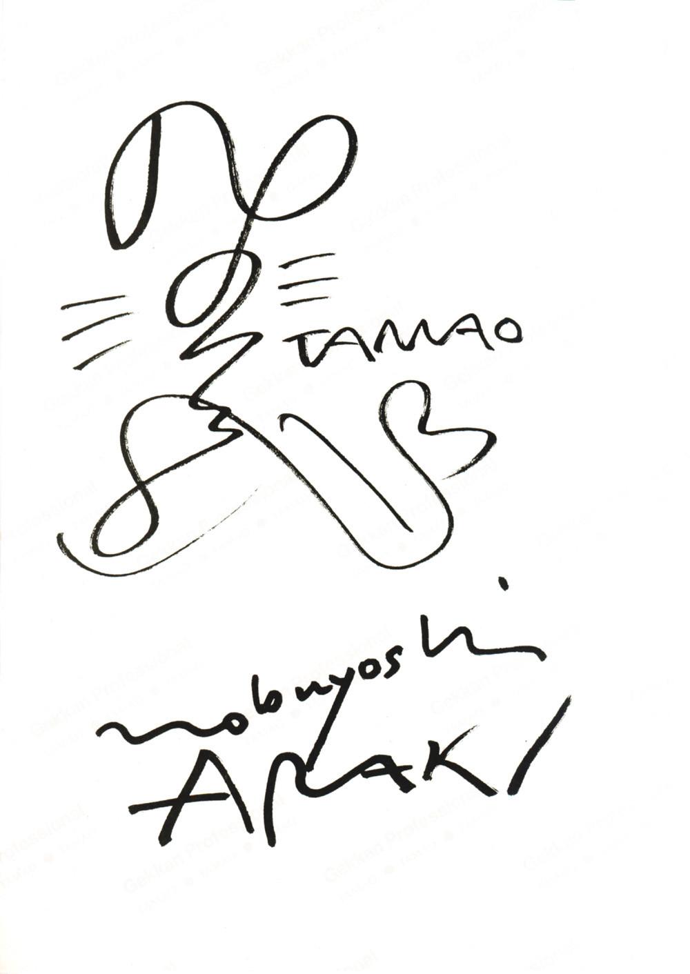 月刊 さとう珠緒 Special 写真集 ham-tamao081