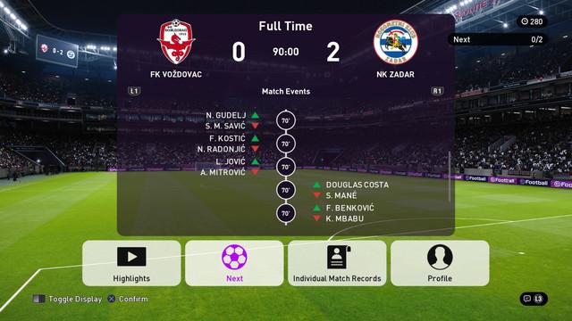 e-Football-PES-2020-20191015222243.jpg