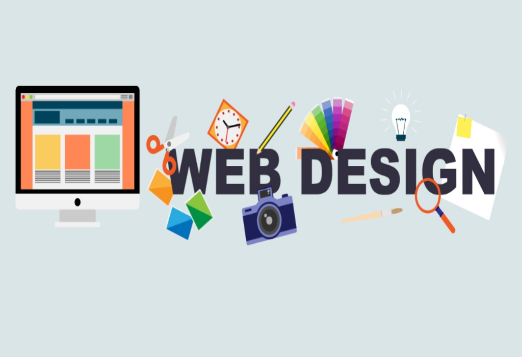 Aquila Digital Websites Design Development