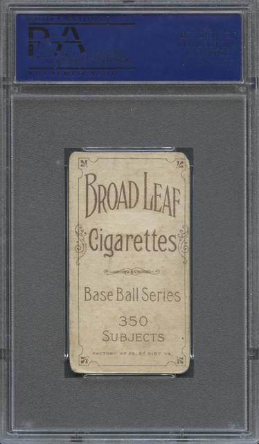 1909-11 T206 Clancy Broadleaf B.jpg