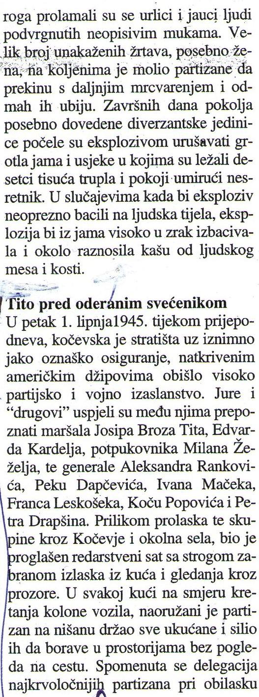 KO-EVSKI-8