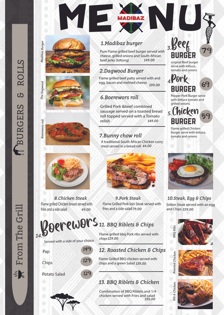 Counter-menu-side-1