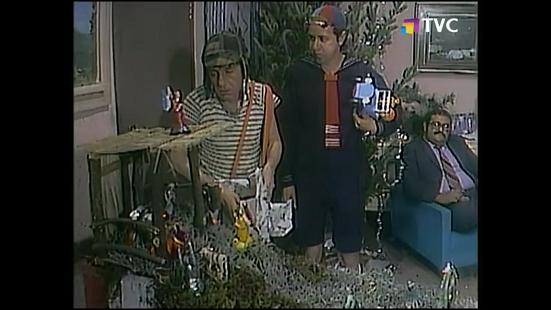 navidad-1973-tvc3.png