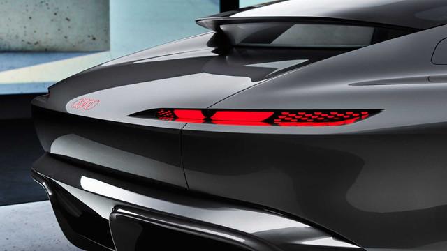 2021 - [Audi] Grand Sphere  - Page 2 1-FEE4-A20-2953-4501-AF5-F-A7-ED76997-F60