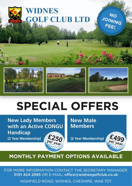 Membership-Offer-Flyer-Advert-Jan-2020-1