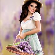 Lavender-1.png