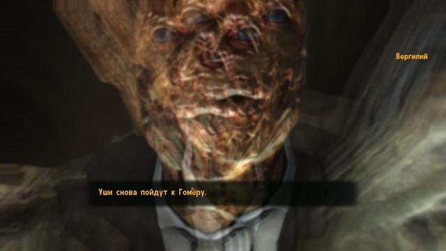 Fallout-NV-2021-03-20-23-10-26-99
