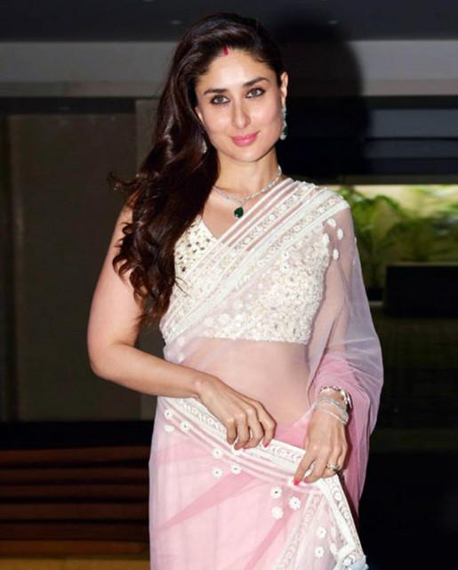 [Image: kareena-kapoor-sarees-design2.jpg]