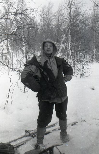 Krivonischenko-camera-film1-31