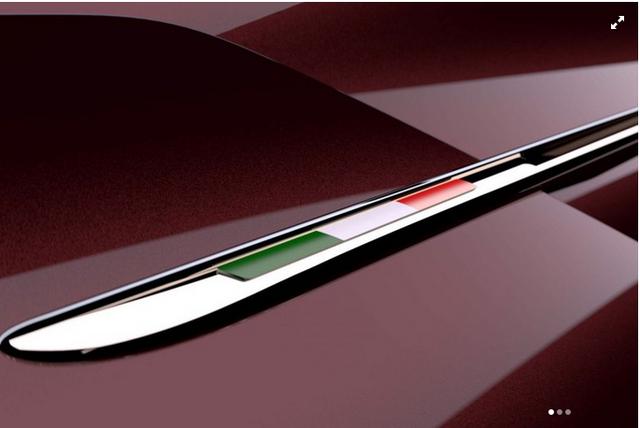 2018- [Peugeot] 508 II [R82/R83] - Page 40 TT