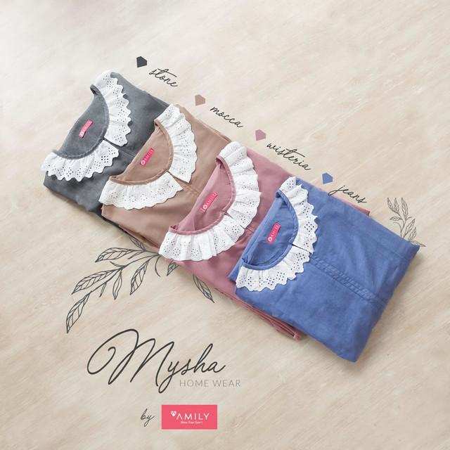 alhigam-mysha-homewear-amily-030.jpg