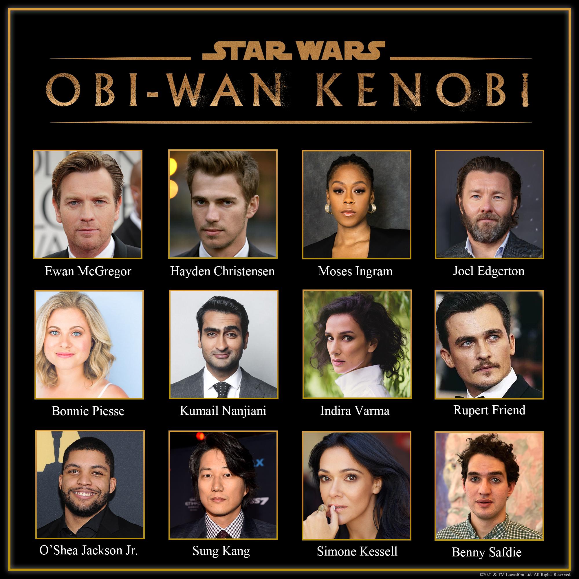 Obi-Wan-Kenobi-Casting-Announce