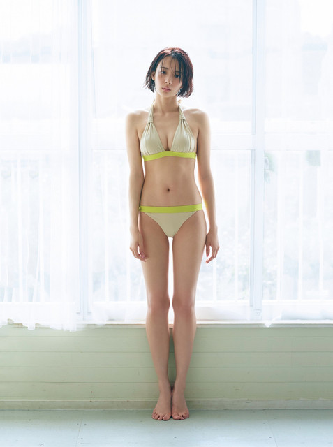 伊织萌 冈田纱佳media2019-01-24-112-l