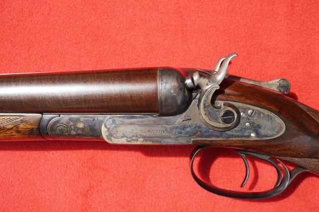 Quality-E-hammer-gun