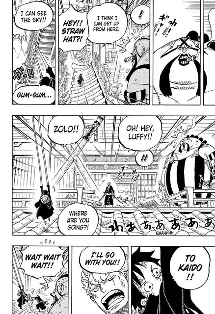 one-piece-chapter-989-10.jpg