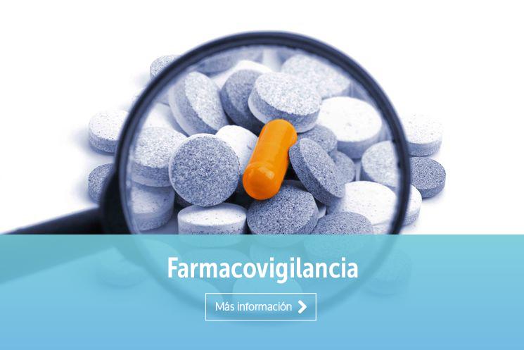 banner-farmacovigilancia